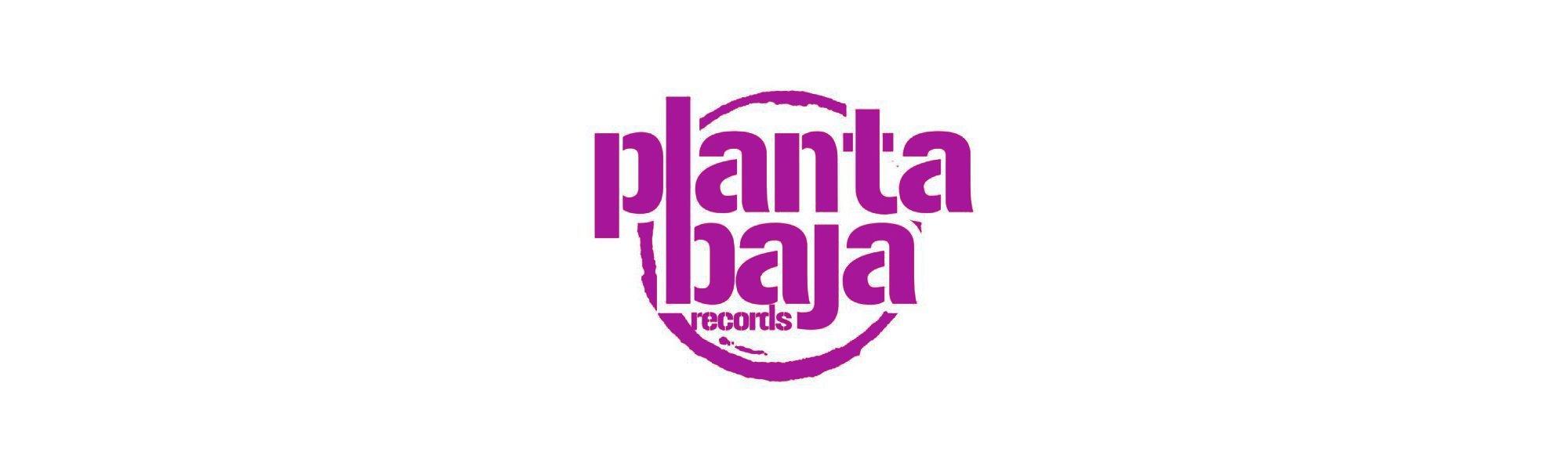 Planta Baja Records