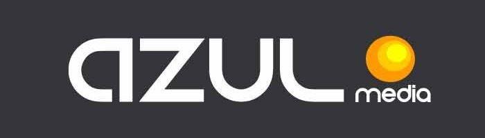 Azul Media videoproductora