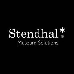 Stendhal – Museum Solutions