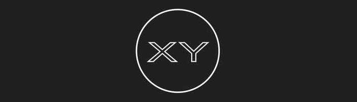 XY Mastering