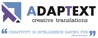 Adaptext